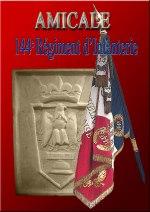 plaque-144RIAMICA