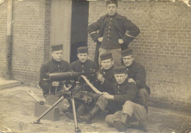Horet G. mitrailleusejpg