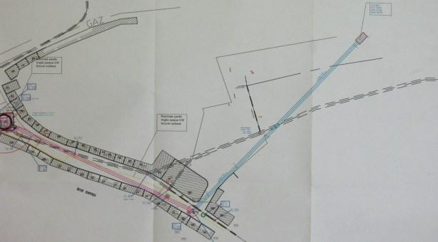 Plan A Sep 2013